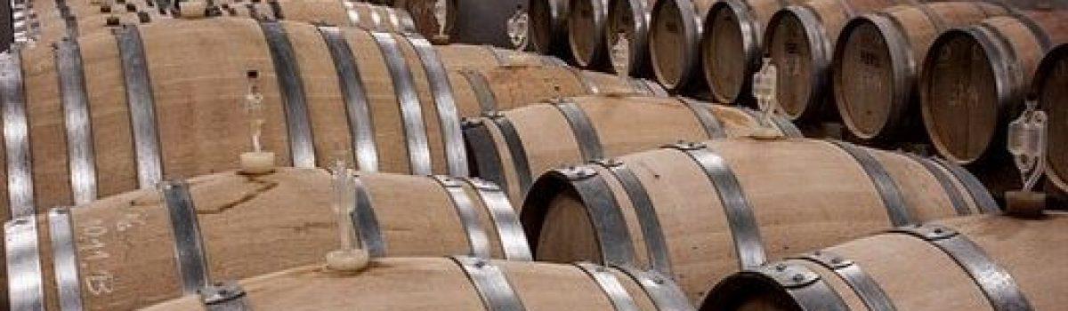 Vignerons, domaines viticoles, producteurs et caves, brasseries artisanales